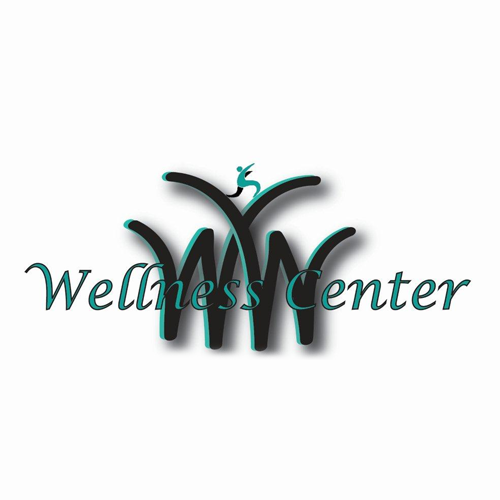 Woodward Wellness Center - Woodward, OK - Health Clubs & Gyms