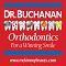 Buchanan Orthodontics