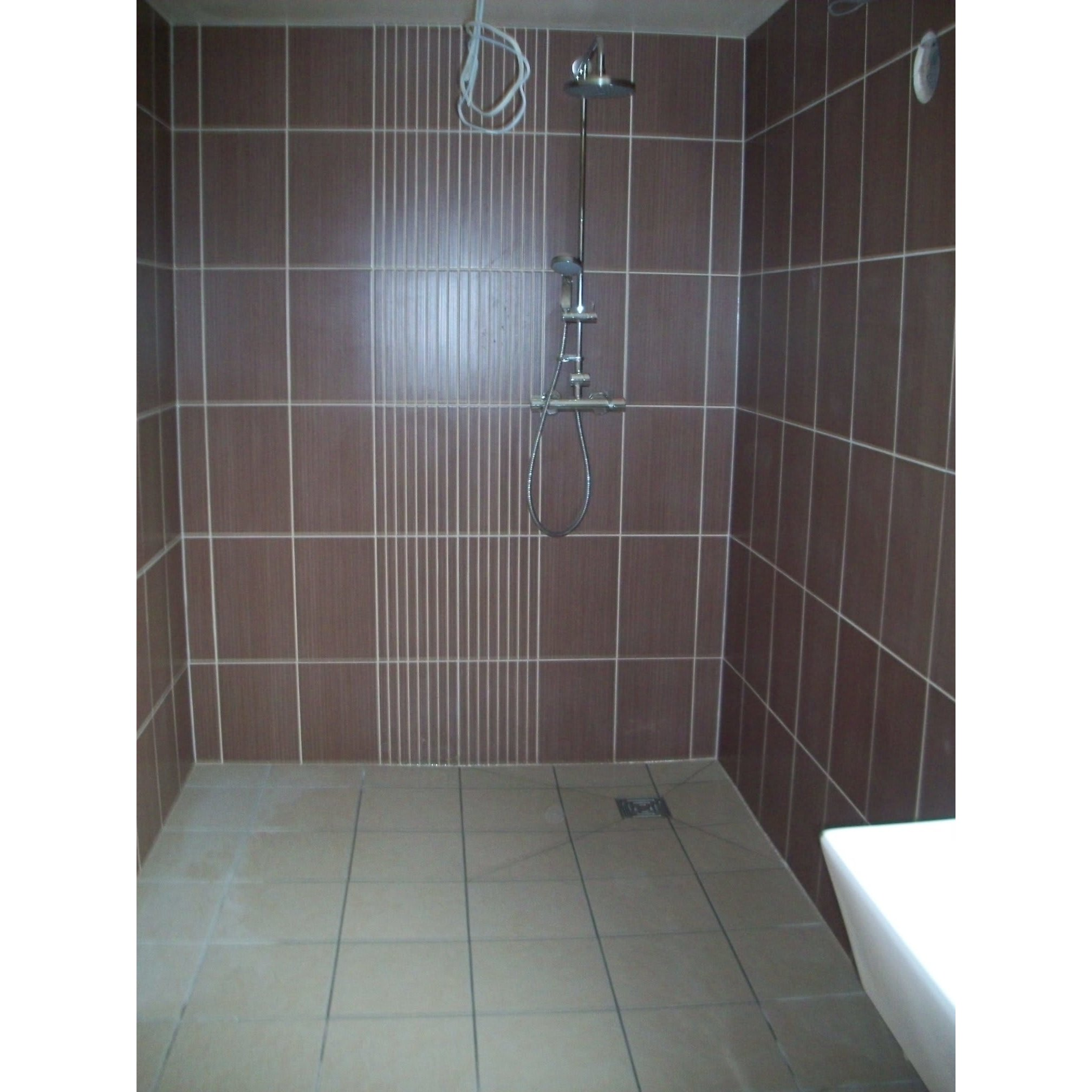 Harlequin Tiling Services Ltd - Lincoln, Lincolnshire LN6 8SG - 01522 801996 | ShowMeLocal.com
