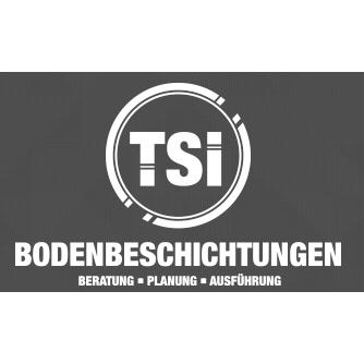 Bild zu TSI Bodenbeschichtungen in Johannesberg in Unterfranken