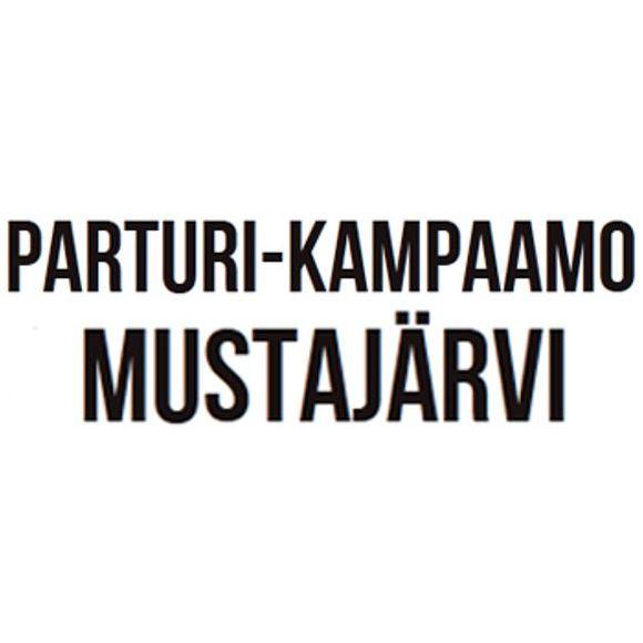 Parturi-Kampaamo Mustajärvi Irmeli