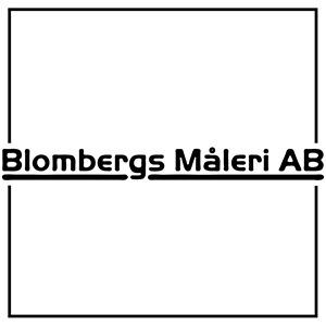 Lars Blomberg Målare AB