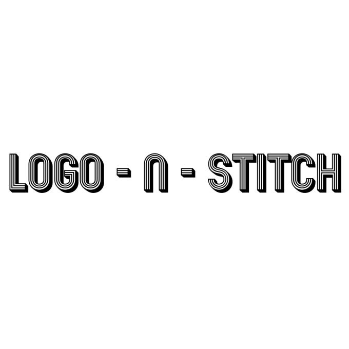 Logo-n-stitch - Springdale, AR - Apparel Stores