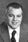 Edward Jones - Financial Advisor: Eric J Tucker