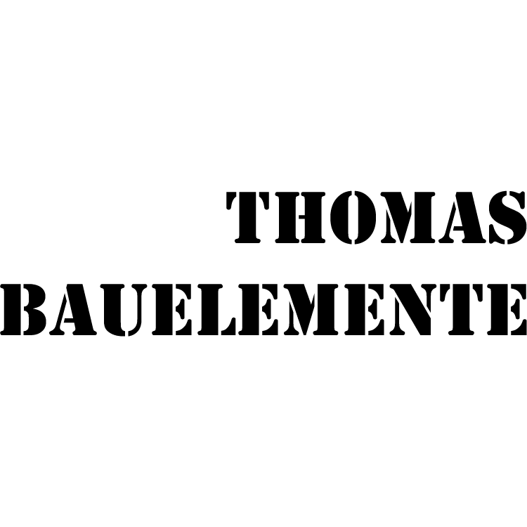 Bild zu Thomas Bauelemente in Iserlohn