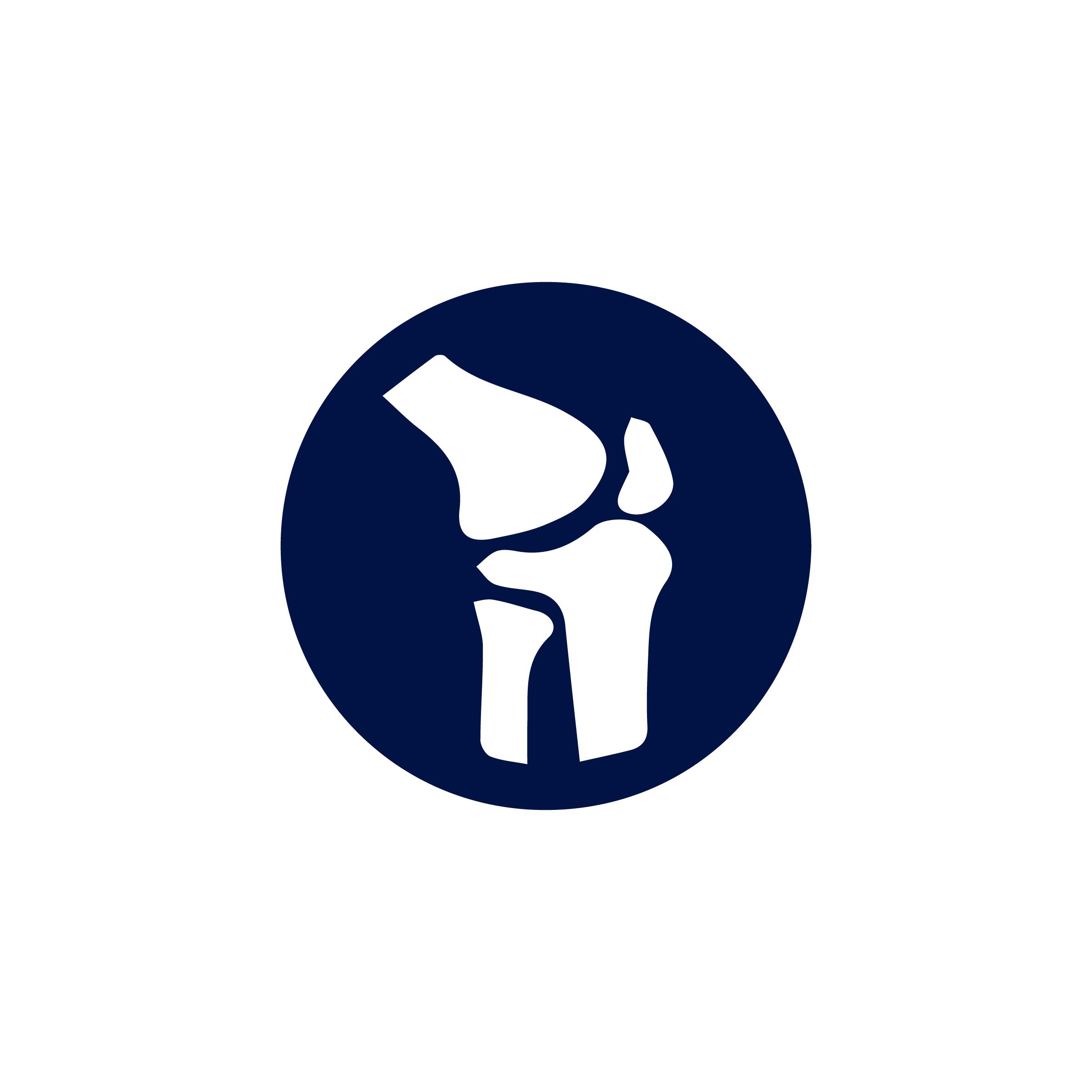 Legacy Orthopedics & Sports Medicine - Plano, TX 75024 - (469)322-1400   ShowMeLocal.com