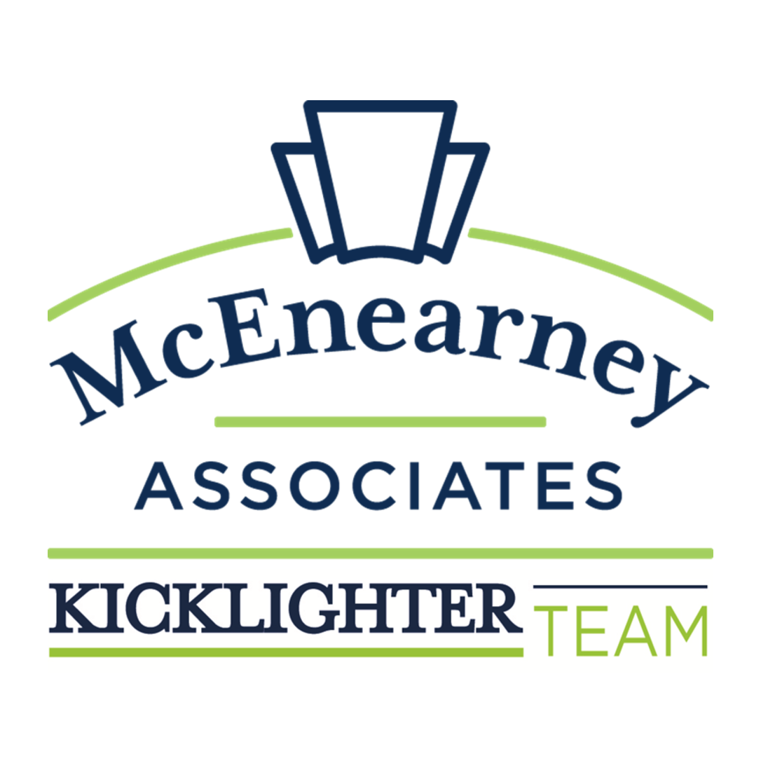 Rick Kicklighter - McEarney Associates, Inc.