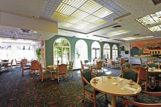 Villa Santa Barbara image 2