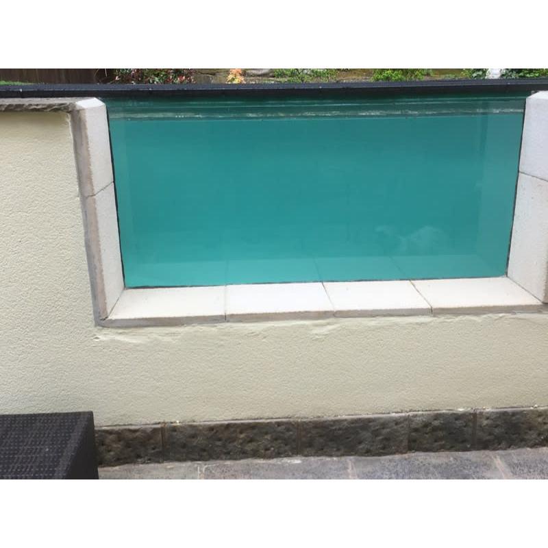 P L G Aquatics - Bingley, West Yorkshire BD16 4RJ - 01274 567525 | ShowMeLocal.com