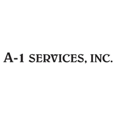 A-1 Services, Inc. - Saint George, UT - Plumbers & Sewer Repair