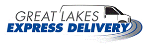 Great Lakes Express Delivery