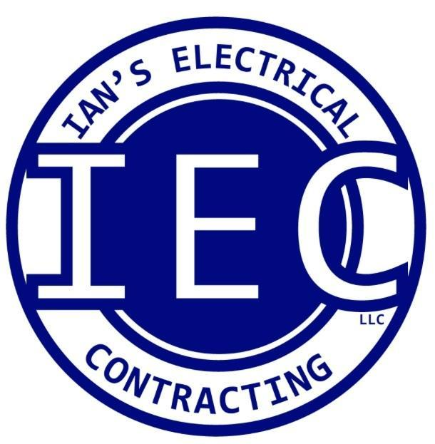 Ian's Electrical Contracting, LLC