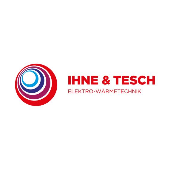 Bild zu Ihne & Tesch GmbH in Lüdenscheid