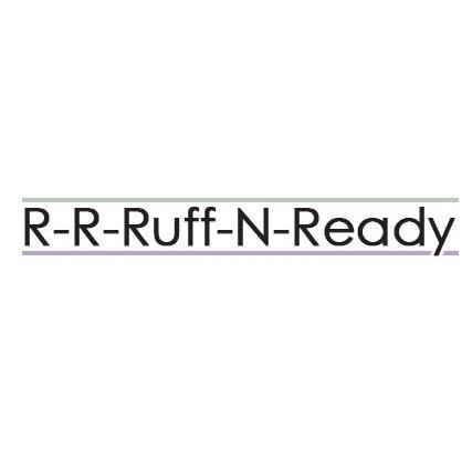 R-R-Ruff-N-Ready Pet Grooming