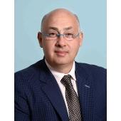 Gennady Landa, MD