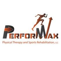 Physical Therapist in NC Durham 27713 PerforMax 5501 Fortune's Ridge Dr Ste L (919)576-1170
