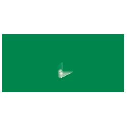 Dr. Myskiw &  Dr, Böck in 3100 St. Pölten Logo