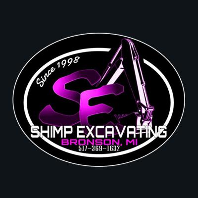 Shimp Excavating