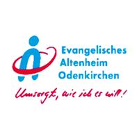 Bild zu Ev. Altenheim Odenkirchen gGmbH in Mönchengladbach