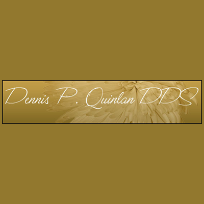 Dennis P. Quinlan DDS Sc - Appleton, WI - Dentists & Dental Services