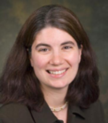 Annemarie Brescia