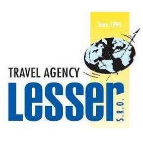 Agentura Lesser s.r.o.