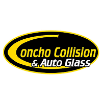 Concho Collision & Auto Glass