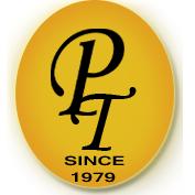 PALATTY TRADERS LLC