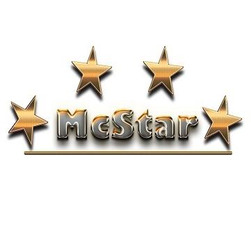 Bild zu McStar in Essen