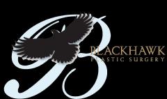 Blackhawk Plastic Surgery