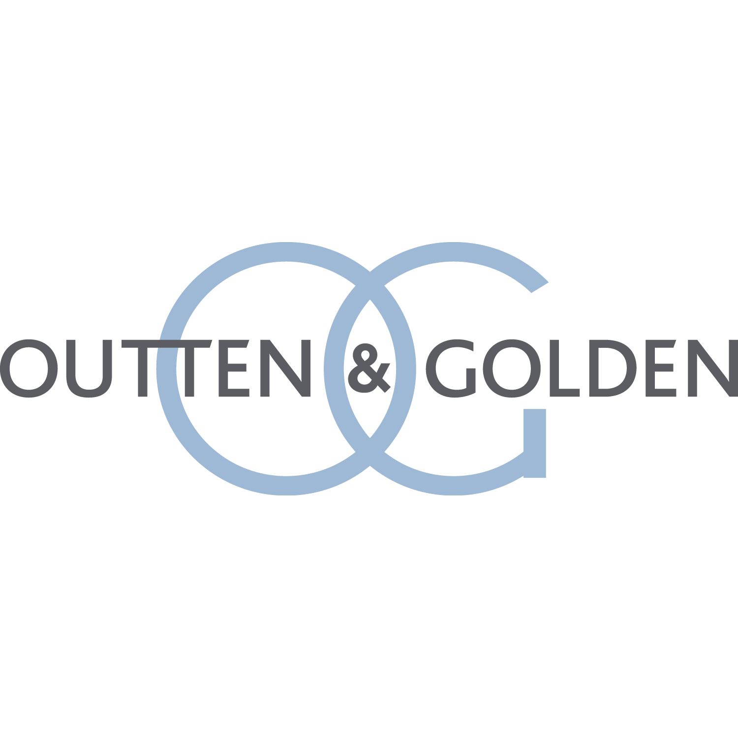 photo of Outten & Golden LLP