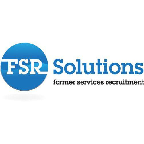 Ex Forces Recruitment (Fsr Solutions) - Hartlepool, North Yorkshire  - 07834 950521 | ShowMeLocal.com