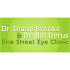 Erie Street Eye Clinic - Stratford, ON N5A 2M9 - (519)271-1240 | ShowMeLocal.com
