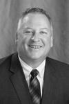 Edward Jones - Financial Advisor: Steve Stork image 0