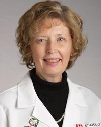 Vicki Montgomery, MD