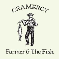 Farmer & The Fish - New York, NY - Restaurants
