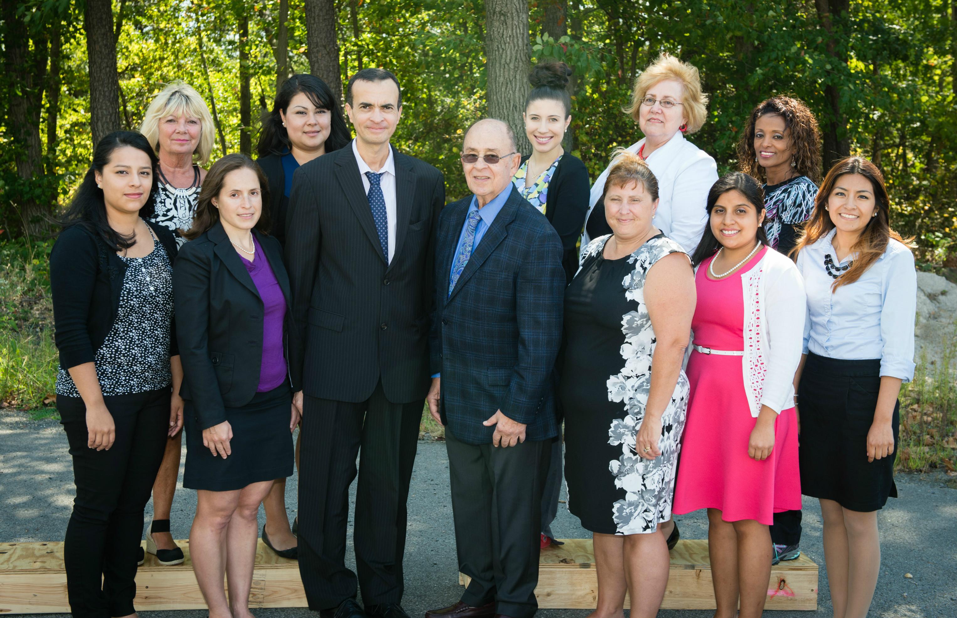 Dr. Koslow and Associates, LTD