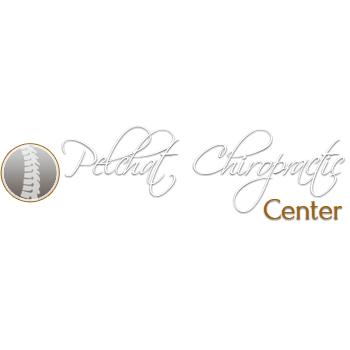 Pelchat Chiropractic Center - Melbourne, FL - Chiropractors