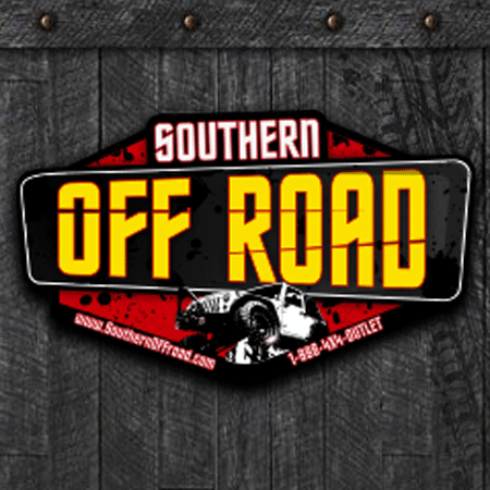 Southern Offroad Inc