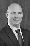 Edward Jones - Financial Advisor: Robbie Sipes image 0