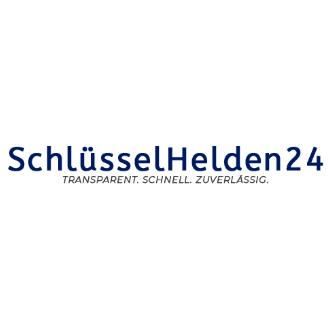 Bild zu Schlüsseldienst - Schlüssel Helden 24 in Darmstadt