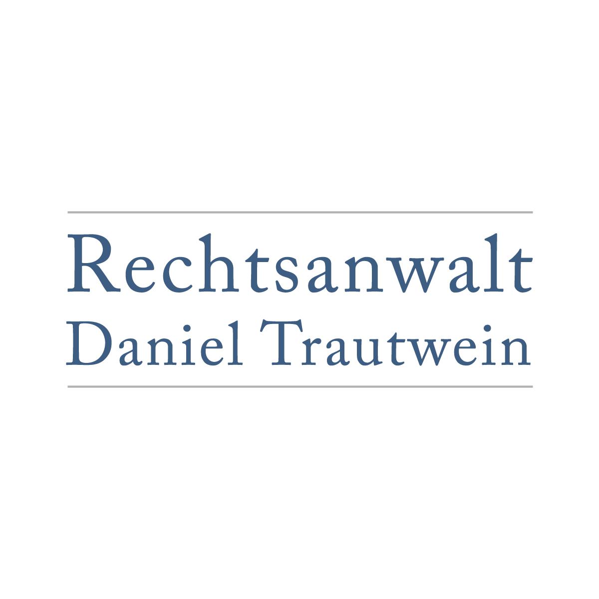 Bild zu Rechtsanwalt Daniel Trautwein in Bitterfeld Wolfen