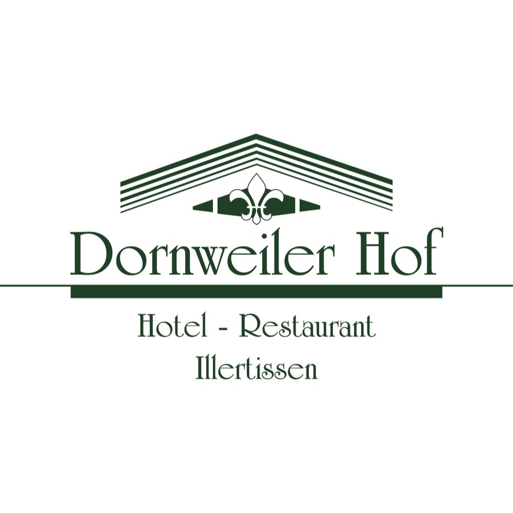 Bild zu Hotel und Restaurant Dornweiler Hof GmbH in Dornweiler Gemeinde Illertissen