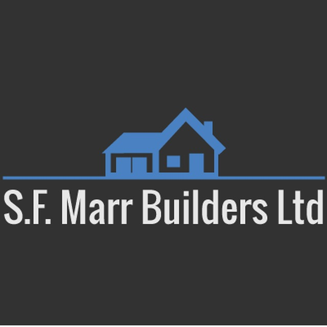 S.F. Marr Builders Ltd - Carnoustie, Angus DD7 7NA - 01241 411151 | ShowMeLocal.com