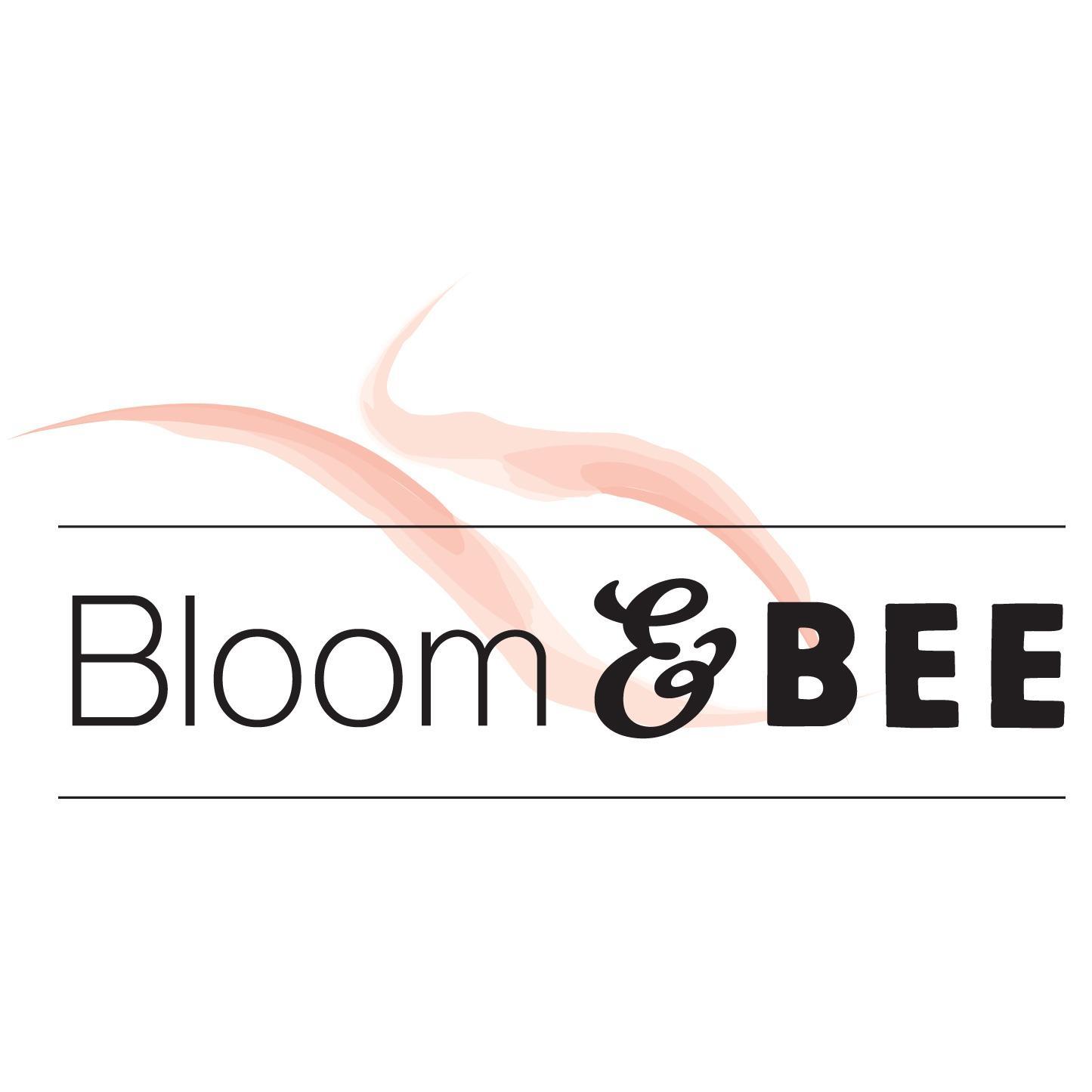 Bloom & Bee