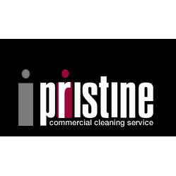 Pristine Commercial Cleaning Service, Inc.