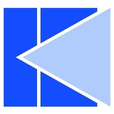 Bild zu Korte & Partner Steuerberater in Recklinghausen