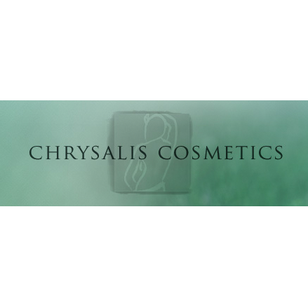 Chrysalis Cosmetics - Charles Perry, MD, FACS
