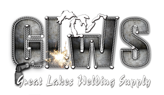 Great Lakes Welding Supply - ad image