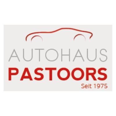 Bild zu Autohaus Pastoors e.K. in Oer Erkenschwick